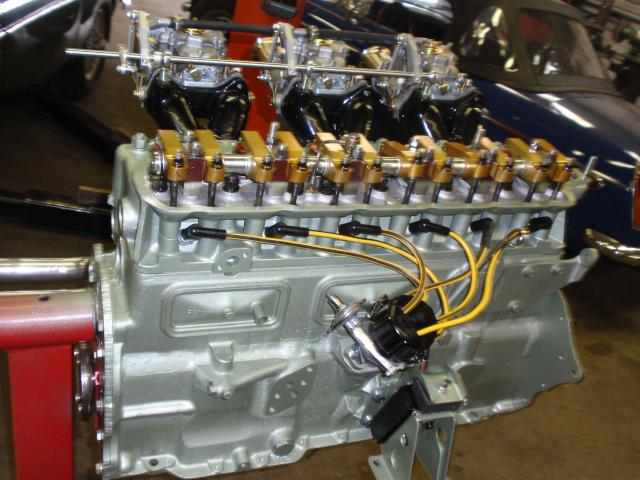rolls royce alternator wiring with Mgb Engine Parts on xtranoir moreover Mgb Engine Parts moreover 86 Cj7 Wiring Diagram as well 730 moreover Ford Escape Fuse Box Diagram.