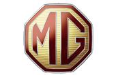 MG - Logo