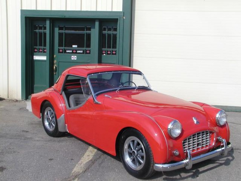 Red 57 TR3 (3)