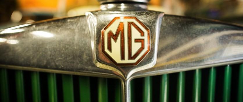British Motor Trade Association Conference